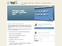 tygit.com Solutions, Benefits, Why?