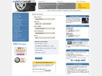 tyrepac.co.uk Tyres, tires, car tyres