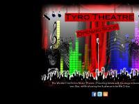 artist, new artist, free sign up, music
