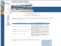Tyson Building Corporation - General Contractors Serving Fort Worth and Dallas