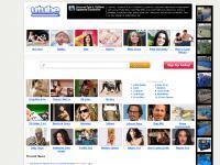 u-tube.com Justin Bieber, Adele, Lil Wayne