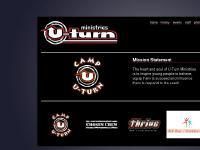 U-Turn Ministries