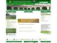 Licenciatura, Especialidades, Maestrías, Doctorados