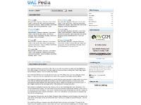 uaepedia.com