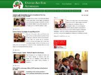 Programs, Community-Based Rehabilitation, Gəncə İƏR Mərkəzi, Xaçmaz İƏR Mərkəzi