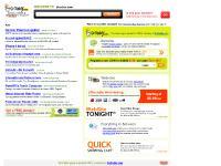ubadoo.com , Website builders, Hosting