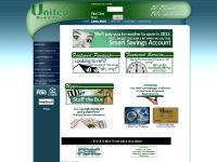 ubankonline.com calculators, locations, services
