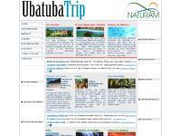 Ubatuba Trip - Guia de Ubatuba