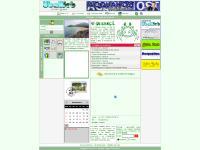 ubaweb.com