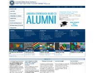 română, Despre UBB, Structura, Programe Academice