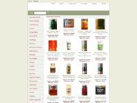 ubingvita.com 151 Co-Cell Type II Collagen (90 caps), 068 Squalene 1000 mg 300 softgels, C146 Durex Pleasure Pack (48 Condoms)