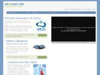 Ubiquinol and CoQ10 (Coenzyme Q10) - Benefits, Latest Research & Information   Ubiquinol