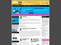 Young Enterprise Education from uBizEE