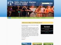 ubley.org.uk