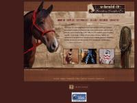 u-braid-it . Braiding Supply Co. quality braiding materials for horse tack