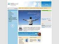 Página Inicial - TÜV Rheinland do Brasil