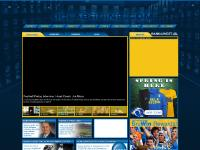 uclabruins.com Sports, Baseball, Basketball