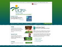 UCP - United Cerebral Palsy Association of Greater Chicago