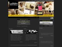 udaan.net.in Udaan school of photography, photography school, photography classes