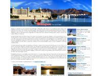 udaipur.org.uk Udaipur India- Udaipur City, Udaipur Rajasthan, Udaipur Travel