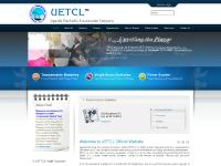 uetcl.com UETCL, electricity transmission, bulk power