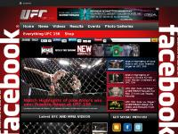 ufcgaming.com ufc undipusted 2010 cheats, ufc 2010 tips, ufc undisputed 2010 tips