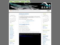 ufrgsgenc.wordpress.com QUEMSOMOS!, Calendário, Artigos