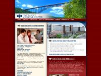 United Hospital Center - Family Medicine Center