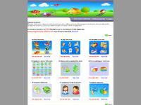 Windows vista icons,Vista icons,Vista Style icons,Download Free Vista Style Icons