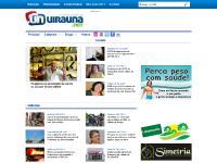 uirauna.net