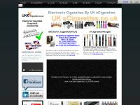 REVIEWS, HEALTH, Cookies, Do Electronic Cigarettes Work?