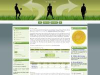 uksoccerbets.com uk soccer, soccer tips, soccer picks