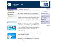 ukvac-ru.com VFS Global in Russia, Visa application centre(s), Enquiries – VFS call centre