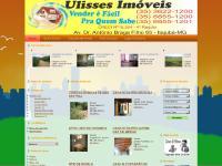 ulissesimoveis.com.br