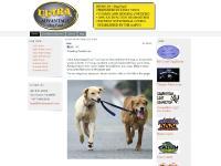 ultraadvantagedogfood.com ultra advantage dog food, dog food, dog