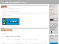 ultraben10.wordpress.com