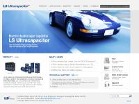 ultracapacitor.co.kr Ultracap, ultracapacitor, supercapacitor
