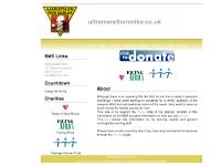 ultramarathonmike.co.uk