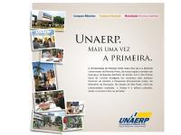 unaerp.br