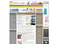 Weddings, Health Spas, Tours, Beaches