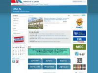 uneal.edu.br