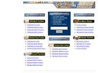 unfinishedcustomfurniture.com furniture stores, discount furniture, wholesale furniture