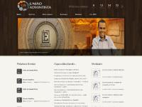 União Adventista: Portal Adventista para pessoas que buscam a Deus   Adventistas,