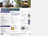 UNIC - Universidade de Cuiabá