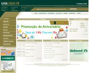Unicred Fronteira Oeste
