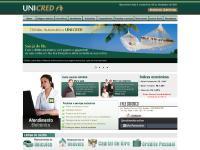 unicredcentronortegoiano.com.br