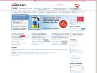 unicreditbank.cz UniCredit Bank