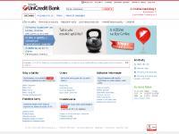 Úvod - UniCredit Bank Slovakia a. s.