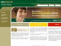 unicredline.com.br