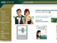 unicredlm.com.br Quem Somos, A Diretoria, Como Associar-se